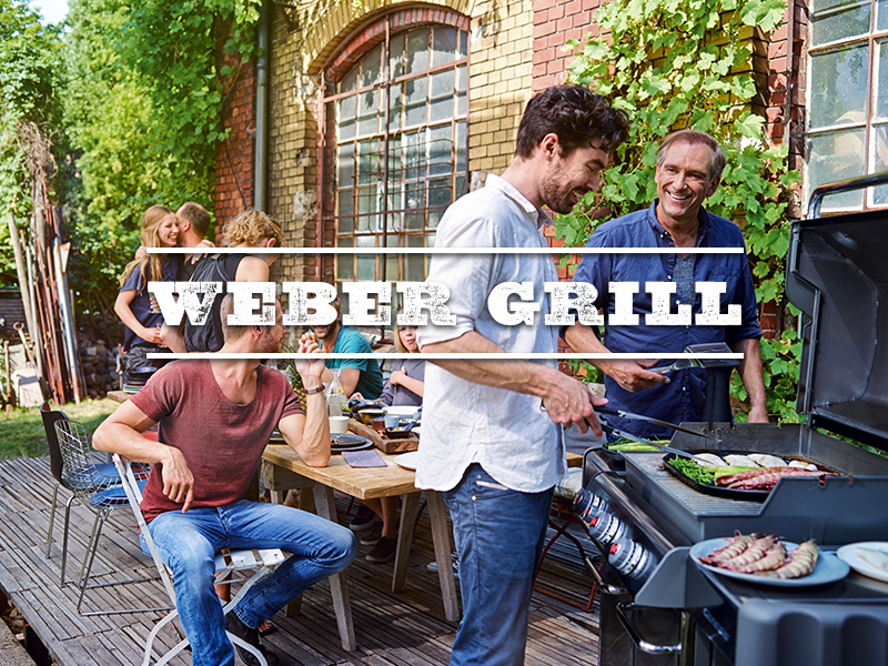 grill-sheriff_highlights_weber