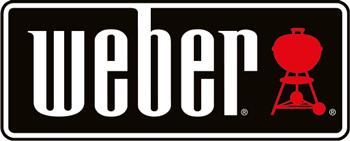 Weber Stephen