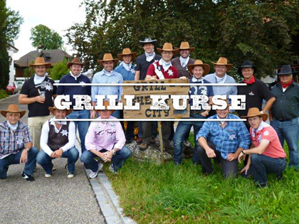 grill-sheriff_highlights_grill-kurse