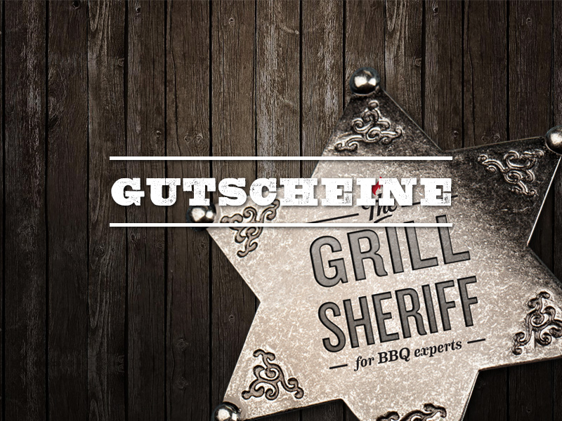grill-sheriff_highlights_gutscheine