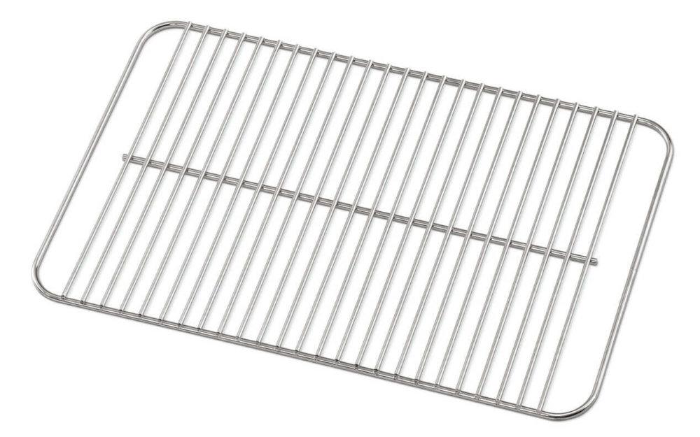 grillrost f r go anywhere grillroste zubeh rkategorie. Black Bedroom Furniture Sets. Home Design Ideas